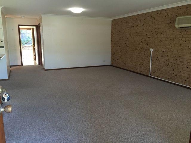 3/98 Lachlan Avenue, Singleton NSW 2330, Image 1
