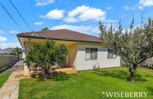 Picture of 112 Hunter Street, Condell Park NSW 2200