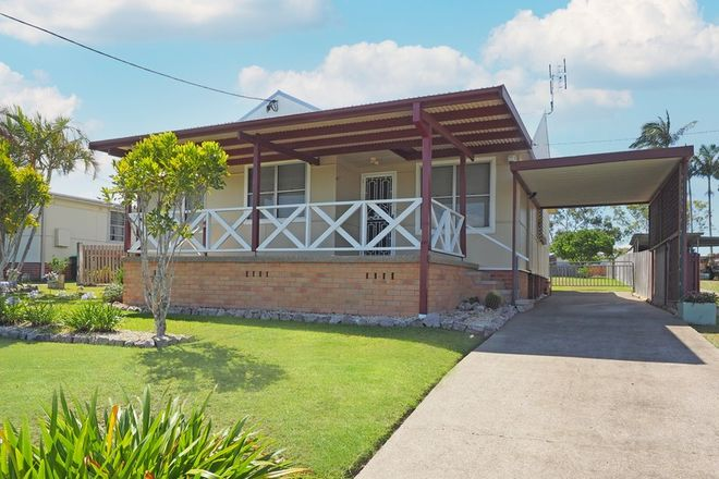 Picture of 30 Clarence Ryan Avenue, WEST KEMPSEY NSW 2440
