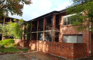 Picture of 2/24 Wakefield Street, Kent Town SA 5067
