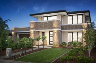 Picture of 17 Matilda Avenue, Wantirna South VIC 3152