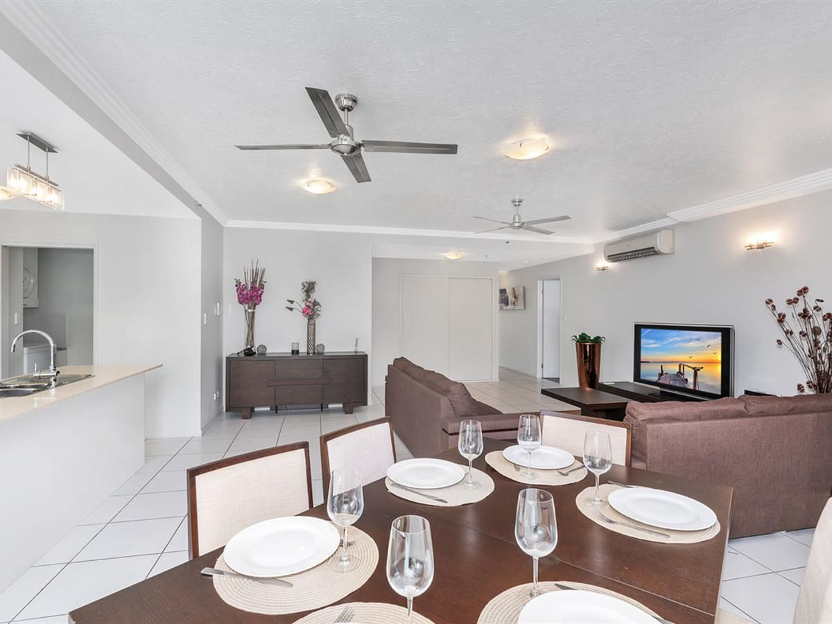 503/141-143 Abbott Street, Cairns City QLD 4870, Image 2