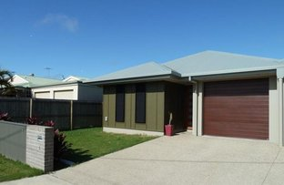 Picture of 1/39 Mary Street, West Mackay QLD 4740