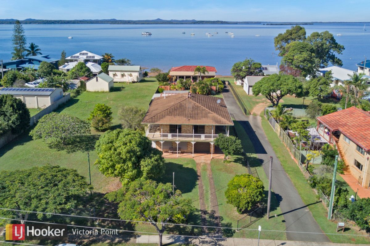 21 Colburn Avenue, Victoria Point QLD 4165, Image 0