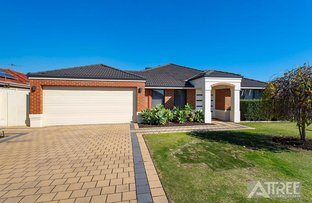 Picture of 20 Baddesley Way, Canning Vale WA 6155