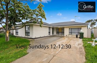 Picture of 17 Sugarbush Rd, Reynella SA 5161