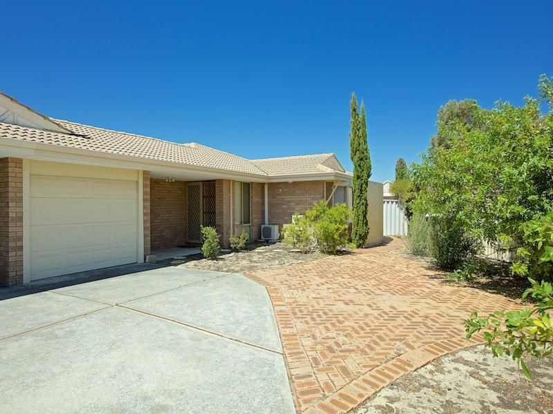 25b Crowther Elbow, Ocean Reef WA 6027, Image 0