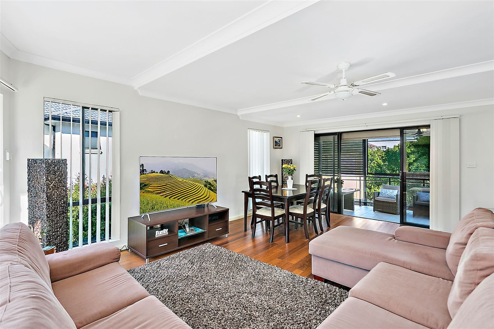 1a Othello Street, Blakehurst NSW 2221, Image 2
