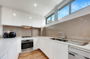 3/24-26 Lords Avenue, Asquith NSW 2077