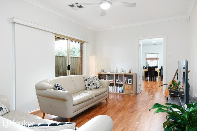 Picture of 55a Lurline Street, MILE END SA 5031