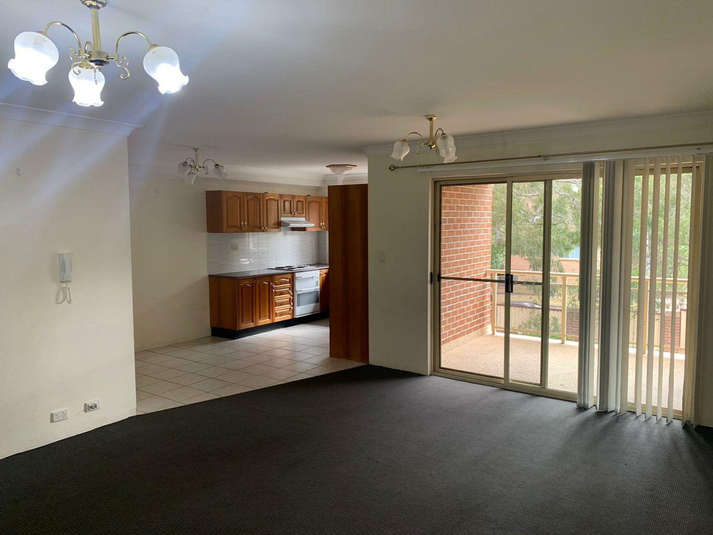 7/34-36 Reynolds Avenue, Bankstown NSW 2200, Image 1