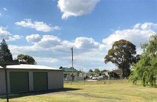 Picture of 56 Prisk street, Guyra NSW 2365