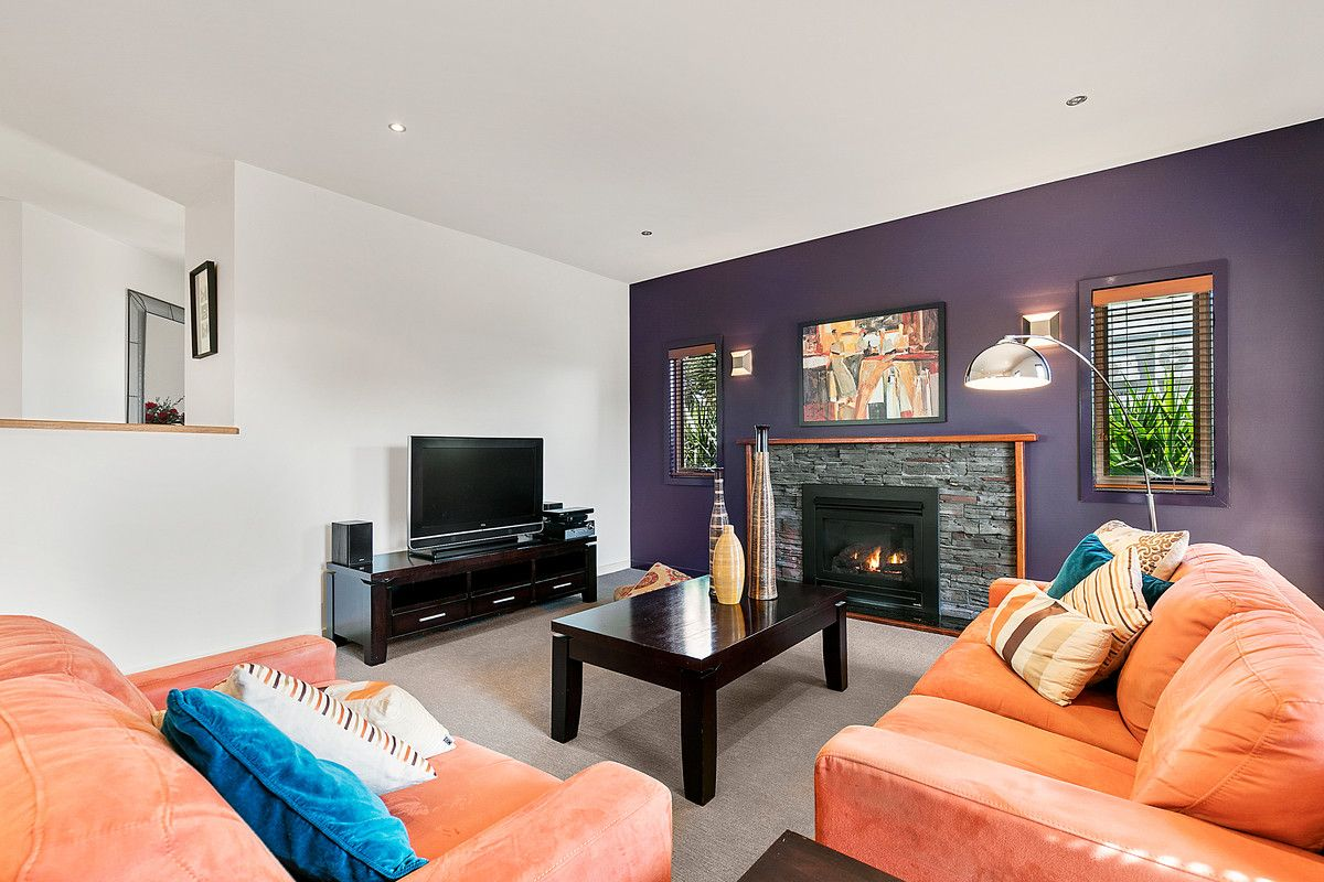 11 Norman Drive, Cowes VIC 3922, Image 1