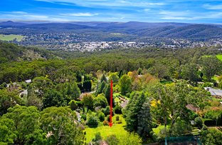 Picture of 202 Oxley Drive, Mittagong NSW 2575