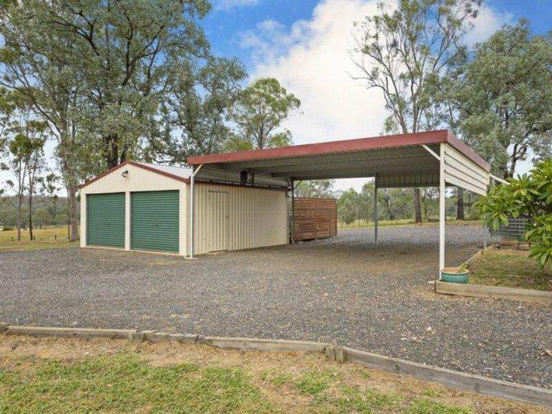 119 MISSOURI  ROAD, Veradilla QLD 4347, Image 2