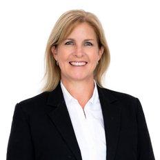 Sharon McMaster, Sales representative