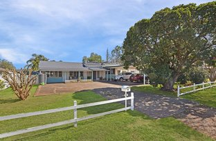 Picture of 9 Park street, Scone NSW 2337