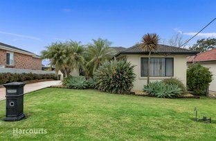 Picture of 61 Sammat Avenue, Barrack Heights NSW 2528