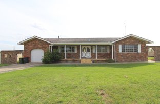 Picture of 931 Mamre Road, Kemps Creek NSW 2178