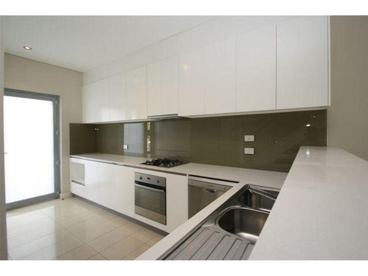 1/58-60 Belmore Street, North Parramatta NSW 2151, Image 1
