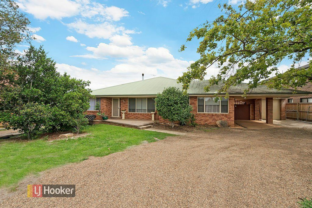 25 Barry Road, Kellyville NSW 2155, Image 0