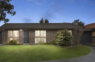 Picture of 3/3 Pointside Avenue, Bayswater North VIC 3153