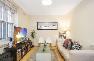 Picture of 5/18 Royston Street, Darlinghurst NSW 2010