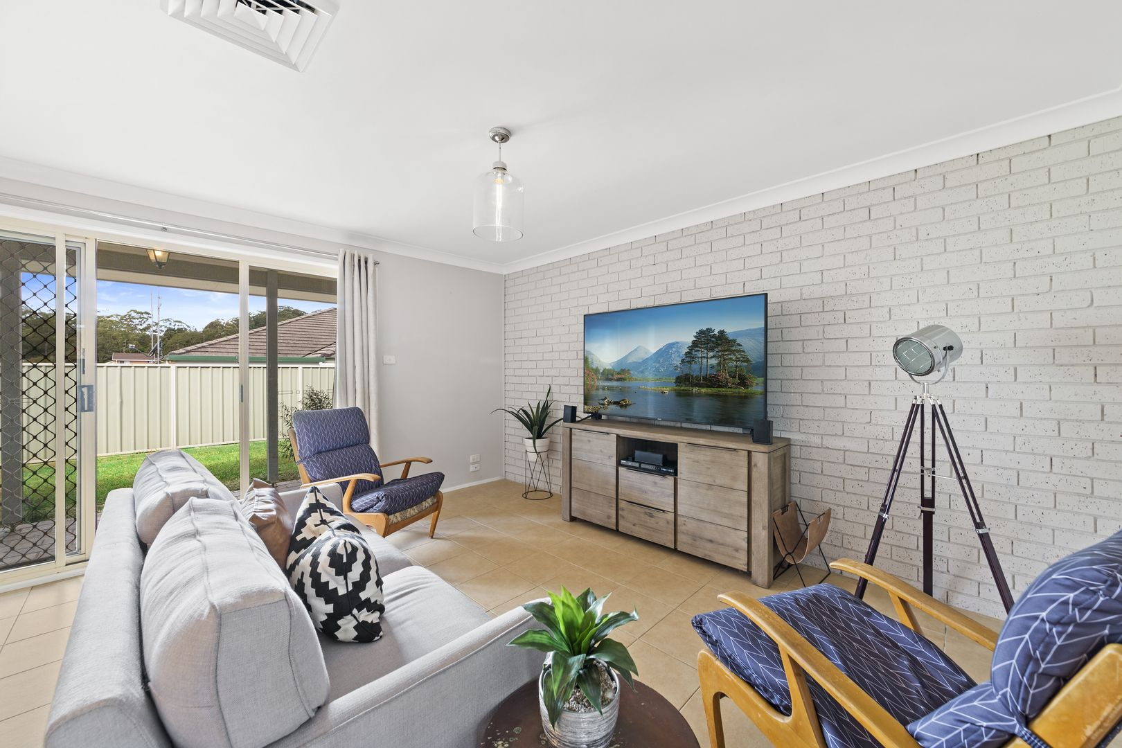6/40 Burns Road, Ourimbah NSW 2258, Image 0