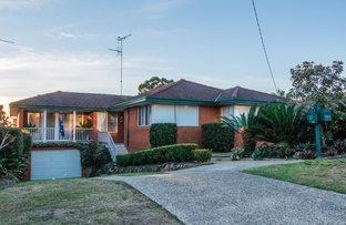 23 Carver Crescent, Baulkham Hills NSW 2153