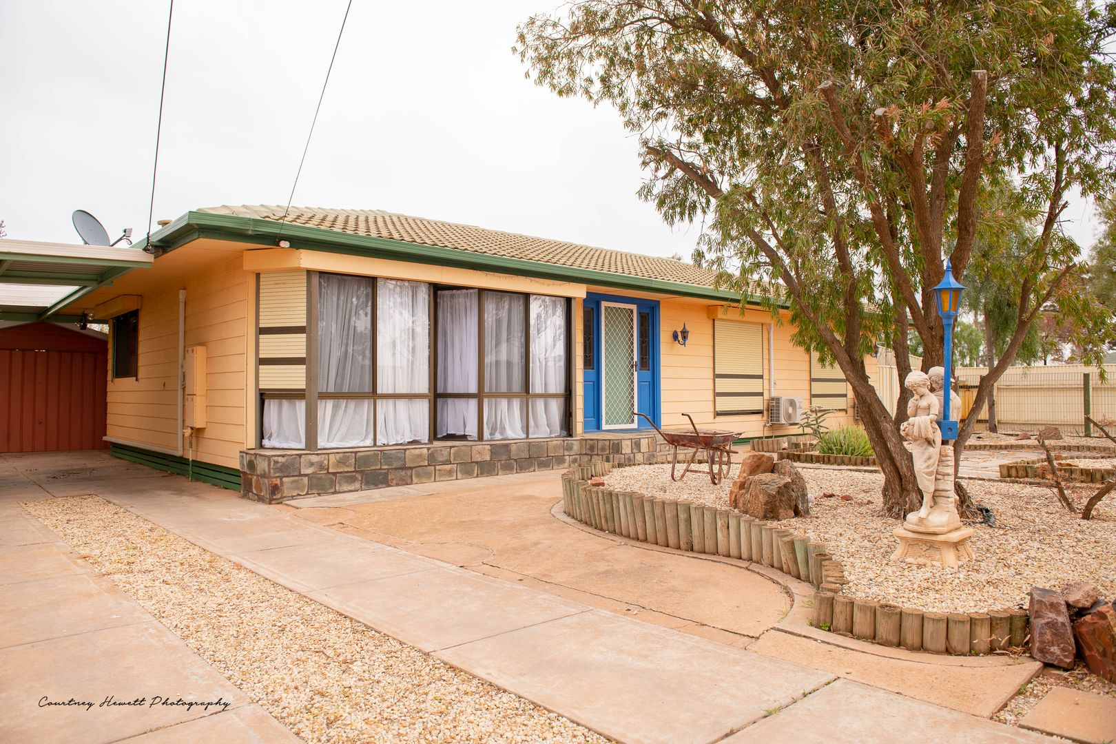 49 Eyre Avenue, Whyalla Norrie SA 5608, Image 0