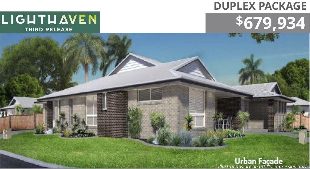 Ripley QLD 4306, Image 0