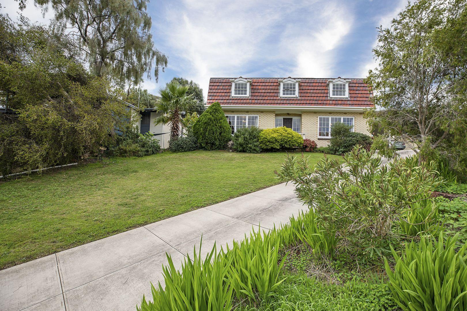 36 Ridgefield Avenue, Seaview Downs SA 5049, Image 0