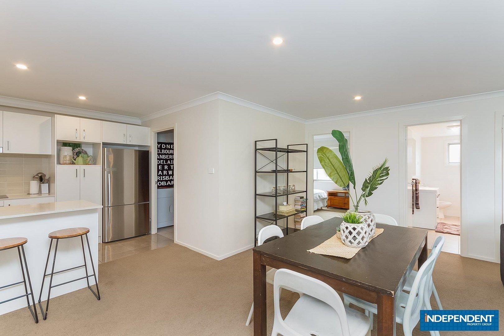 51/20 Bindubi Street, Macquarie ACT 2614, Image 0