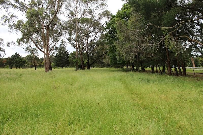 Kilsyth South VIC 3137, Image 1