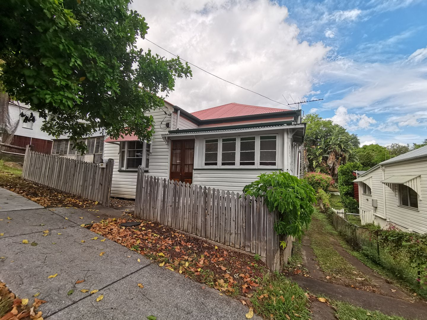 28 Archibald Street, West End QLD 4101, Image 0