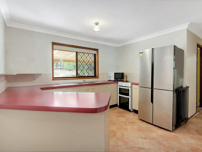 16 Bremer Street, Churchill QLD 4305, Image 2