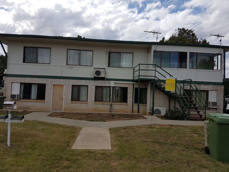 37 Little Ave, Hughenden QLD 4821, Image 0