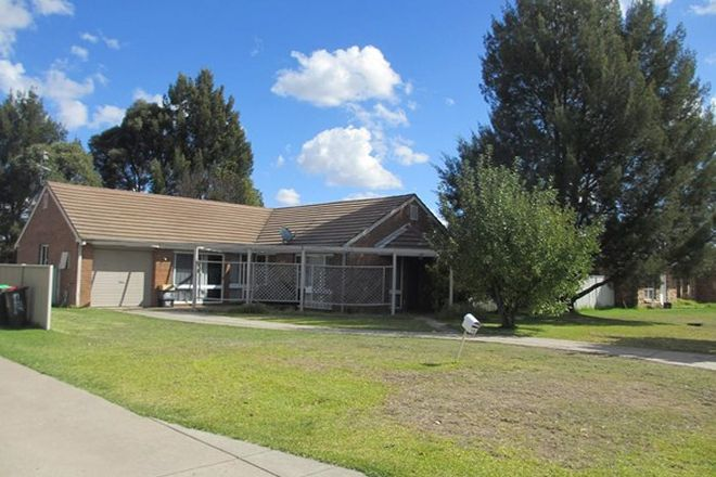 Picture of 15 Centennial Close, ARMIDALE NSW 2350