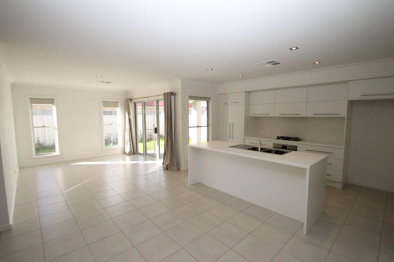 11 Melton Road, Mudgee NSW 2850, Image 1