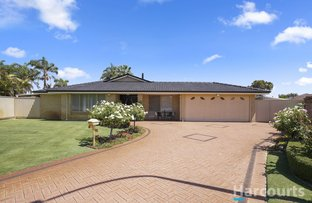 Picture of 15 Argosy Place, Morley WA 6062