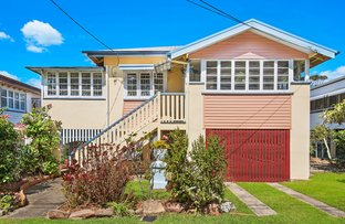 Picture of 5 Ninth Avenue, Sandgate QLD 4017