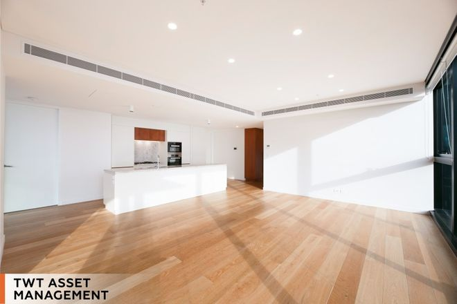 Picture of 3510/117 Bathurst Street, SYDNEY NSW 2000