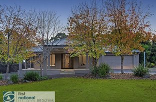 Picture of Donvale VIC 3111