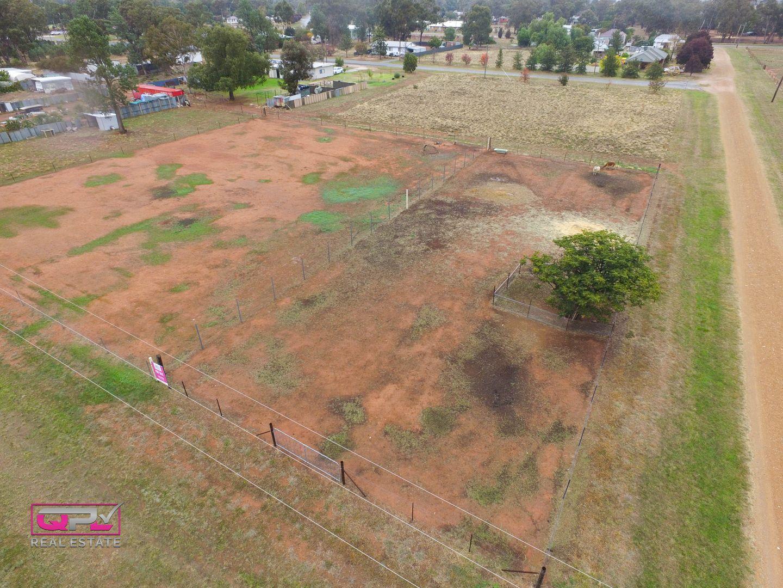 36-40 Ariah Street, Ariah Park NSW 2665, Image 0