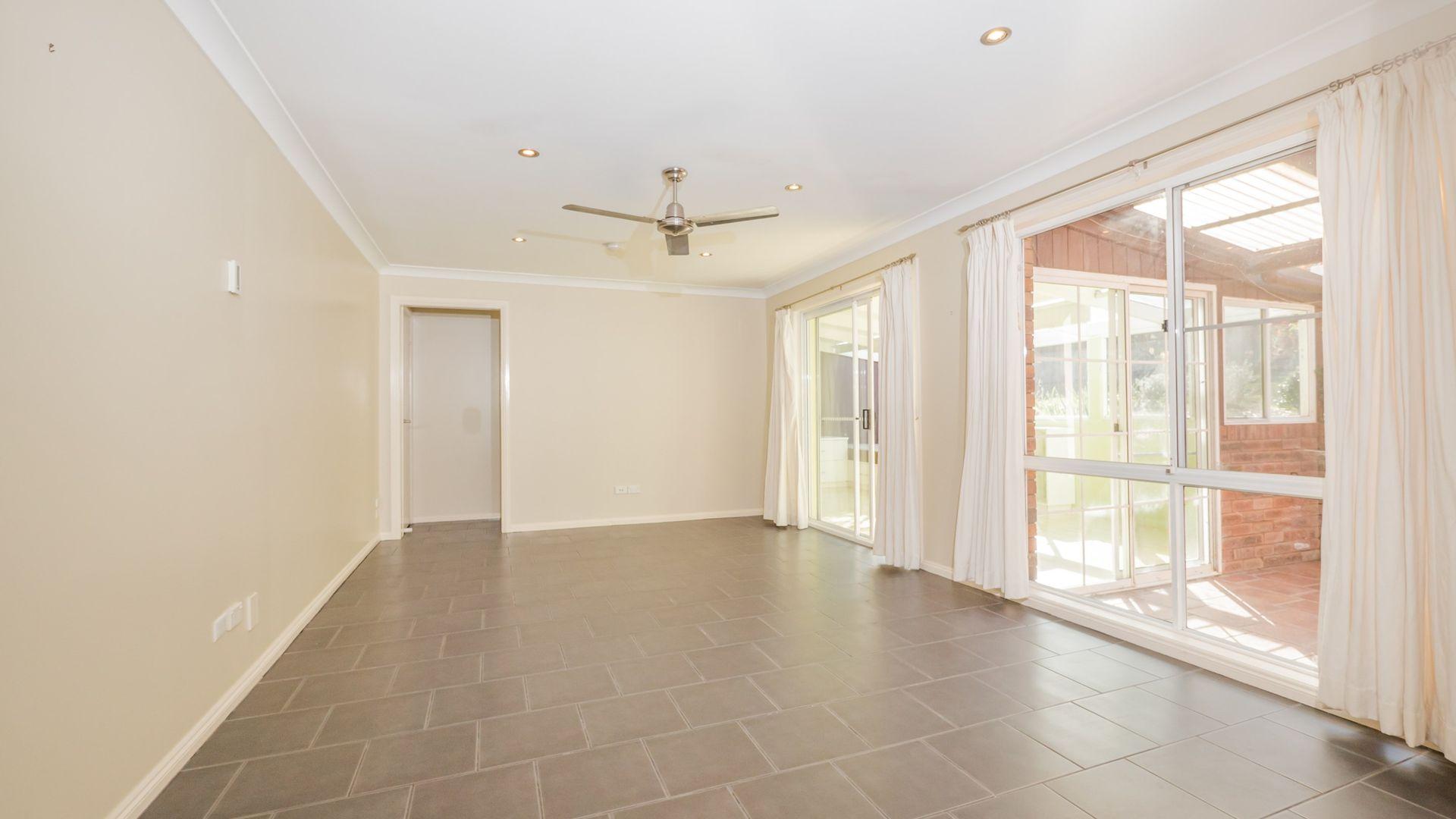 37 Gordon Street, Armidale NSW 2350, Image 2