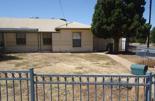 Picture of 11 Fisher Street, Port Pirie SA 5540