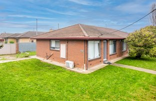 Picture of 1,2,3/93 Wilmot Road, Shepparton VIC 3630