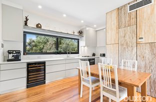 Picture of 102/333 Ferrars Street, South Melbourne VIC 3205