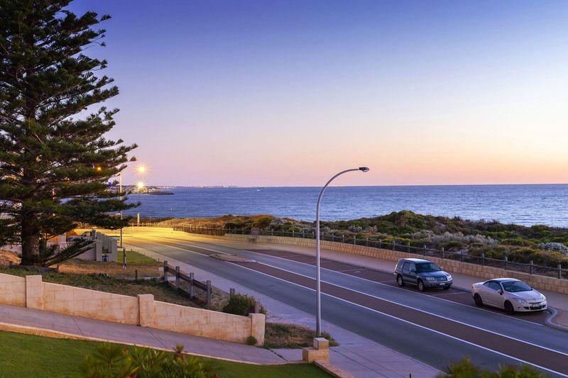 48 Ocean Drive, Quinns Rocks WA 6030, Image 1