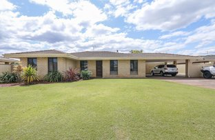 Picture of 3 ROSEATE COURT, Ballajura WA 6066